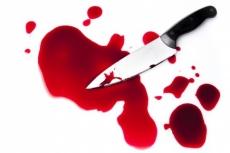 В Йошкар-Оле убили и сожгли семью