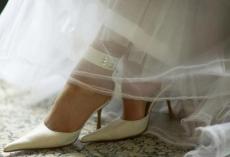 Ближайшую «красивую» дату свадьбы выбрали всего 16 пар Йошкар-Олы