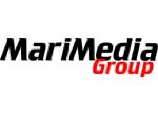 Реклама на телеканалах РГ «МариМедиа» нашла новых зрителей в Волжске, Звенигово и Козмодемьянске