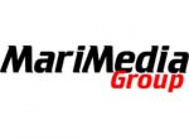 Портрет сотрудника медиакорпорации «МариМедиаГруп»