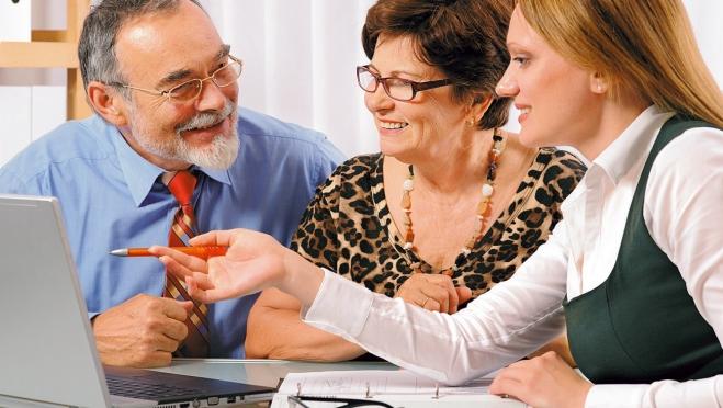 Центр по выплате пенсий и обработке информации ПФР подвёл первые итоги