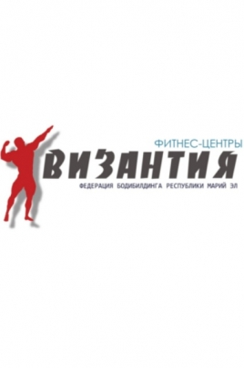 Мисс Фитнес-бикини-2014 постер