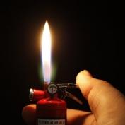 На прошедшей неделе тушили пожары в 9 районах Марий Эл