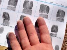 Россиян и приезжих могут обязать сдавать отпечатки пальцев — СМИ