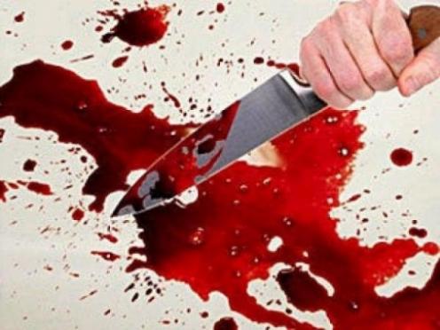 Дело о козьмодемьянской поножовщине передано в суд