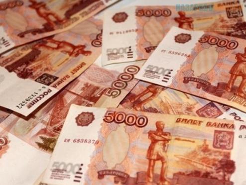 Жительница Казани помогала фальшивомонетчикам-ростовчанам сбывать подделки в Марий Эл