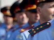 В новый год с новыми надбавками шагнут сотрудники МВД по Марий Эл