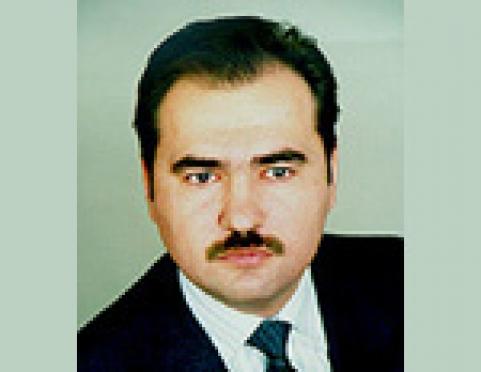 Председатель правления ПФР Антон Дроздов выйдет на связь с журналистами Марий Эл