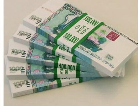 В Марий Эл и Татарстане лже-налоговики грабят магазины