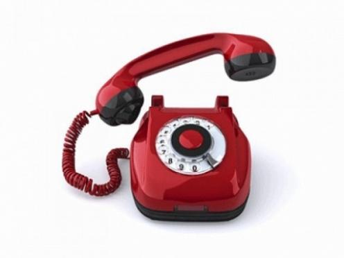 В Правительстве Марий Эл вновь запускают телефонную «горячую линию»