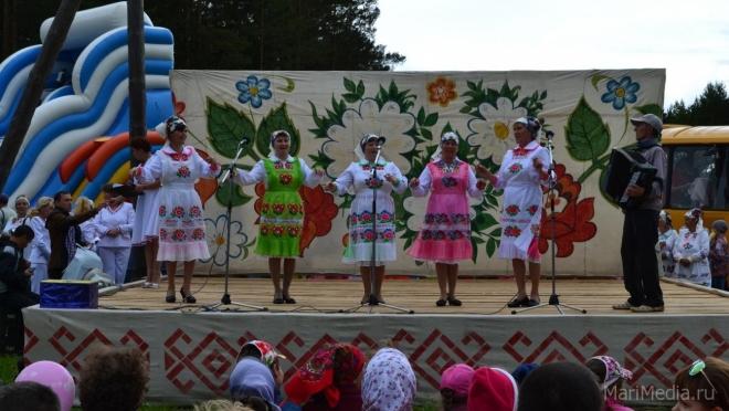 Лучшие сельские культработники получат по 50 тысяч рублей