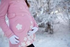 В Марий Эл в дорожных авариях пострадали две беременные женщины