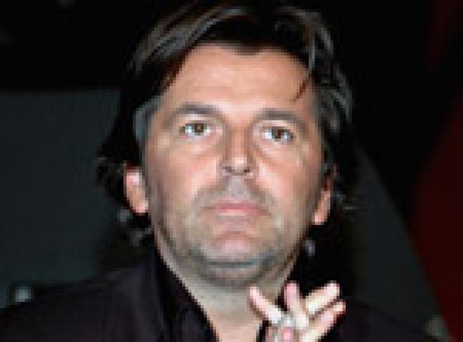 Организаторы концерта солиста группы «Modern Talking» подтвердили то, что 1 декабря в столице Марий Эл выступит именно легендарный Томас Андерс