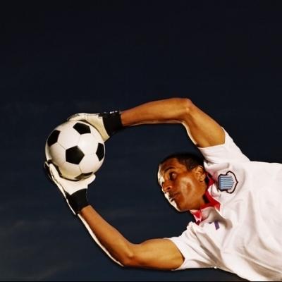 Матч FIFA 2018 «Республика Корея» — «Германия»