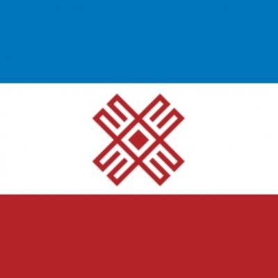 Традиционная культура народа мари