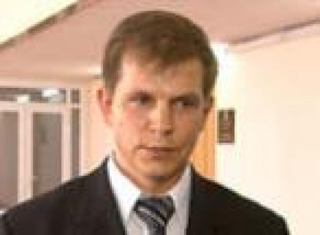 В Марий Эл должность главного федерального инспектора остается вакантной