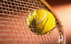 В Йошкар-Оле Кравчук проиграл турнир ITF