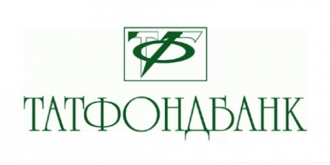 Татфондбанк стал лауреатом премии за динамичное развитие