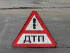 В Йошкар-Оле сбили насмерть мужчину