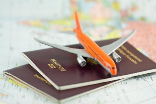 В Йошкар-Оле получить загранпаспорт стало проще