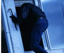 Полицейские раскрыли кражу в Кокшайске на сумму более 17000 рублей