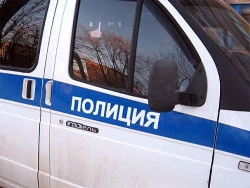 Житель  Марий Эл сделал заведомо ложный донос на полицейских