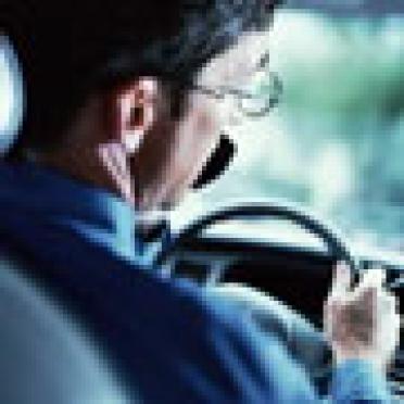 Подготовка водителей в автошколах Марий Эл ведется на низком уровне