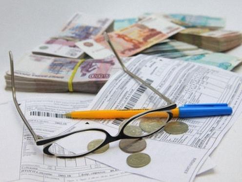 Единый расчетный центр Марий Эл предъявляет особые требования к бумаге для квитанций