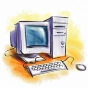 Школьные компьютеры заблокируют