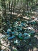 Йошкаролинцев приглашают стать активистами операции «Новотроицкий карьер»