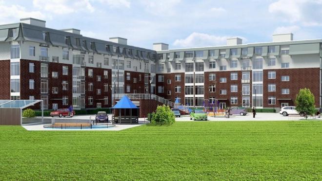 Покупка квартиры в новостройке Ярославля
