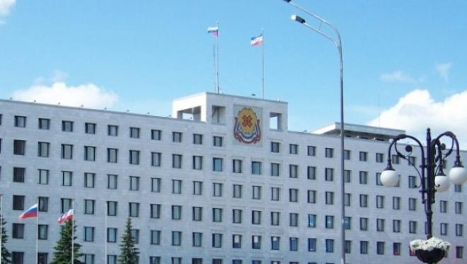 Дмитрий Волков назначен врио министра промышленности и транспорта