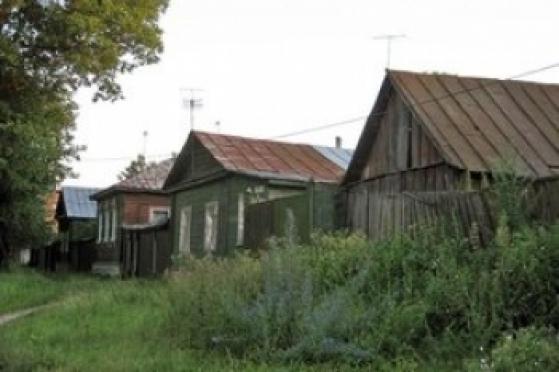 Пожарные выборочно проверят дома жителей Волжского района