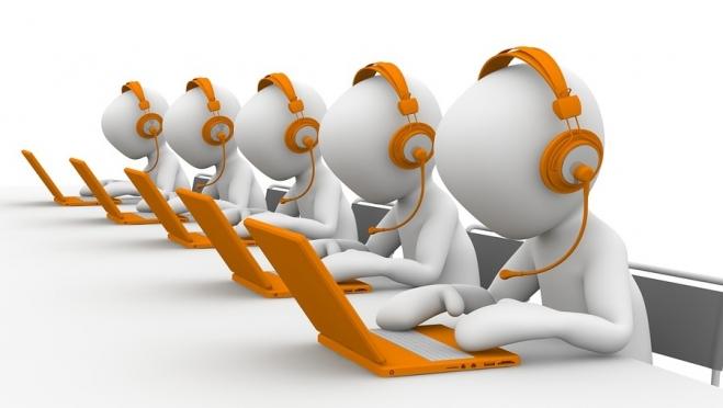 На «телефон доверия» ГУ МЧС поступило 111 обращений