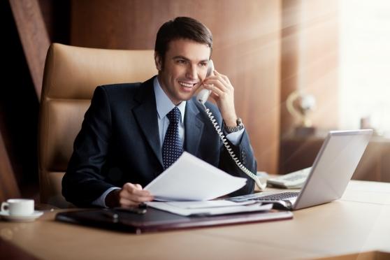 Корпоративные клиенты Волго-Вятского банка ПАО Сбербанк оценили преимущества дистанционного обслуживания