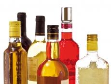 В 2014 году каждая десятая проба алкогольной продукции была забракована эпидемиологами Марий Эл
