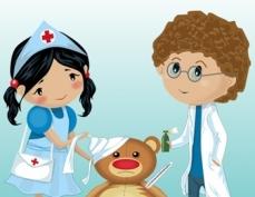 В Параньгинском районе «не хотят» вакцинировать детей от гриппа