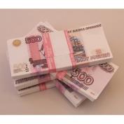 Минимальный размер оплаты труда за год вырастет на 1200 рублей