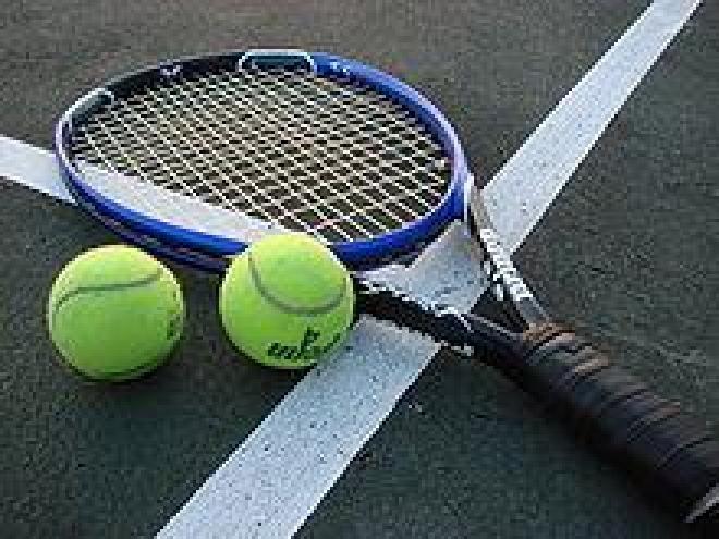 Теннисист из Марий Эл прошел в очередной тур соревнований