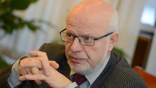 Советник Президента РФ Михаил Федотов взял под личный контроль расследование смерти 8-летней Марины Рябининой