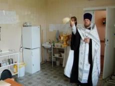 Сотрудничество врачей со священнослужителями будет регулироваться договором