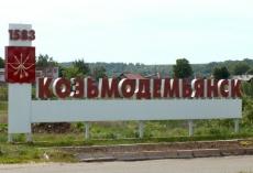 Мэра Козьмодемьянска оштрафовали за неудовлетворительное состояние городских памятников