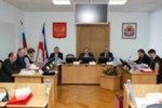 Приоритетные направления деятельности Государственного Собрания Республики Марий Эл пятого созыва на 2010 год определены