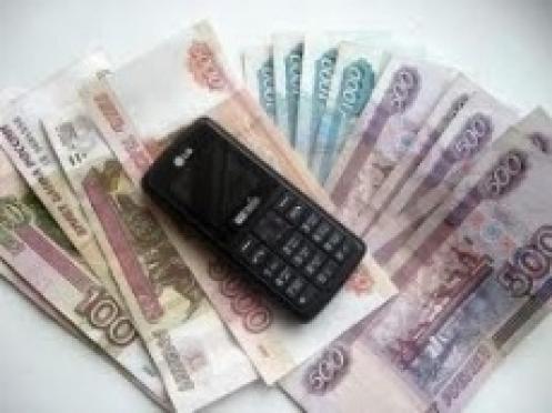 Покупатель «обнулил» банковскую карту продавца прицепа