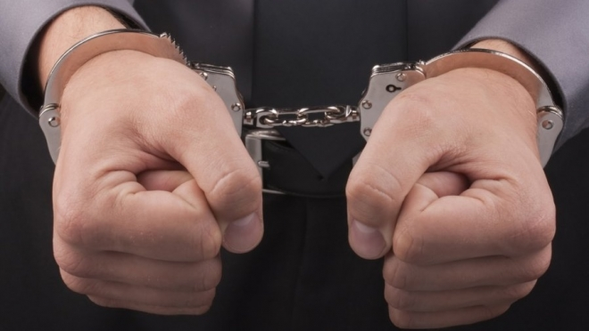 В Марий Эл 48-летний мужчина за связь со школьницей пошёл под суд