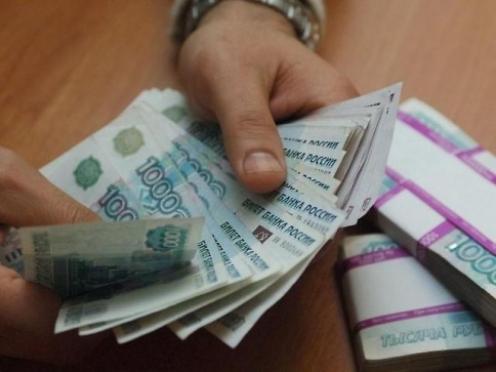 В праздники воры наведывались в торговые точки за деньгами