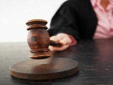 Девушка, зарезавшая своего знакомого, отправилась за «решетку» на семь лет