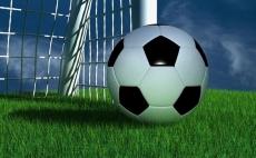 Тотально слепые футболисты Марий Эл привезли «серебро» с Кубка России