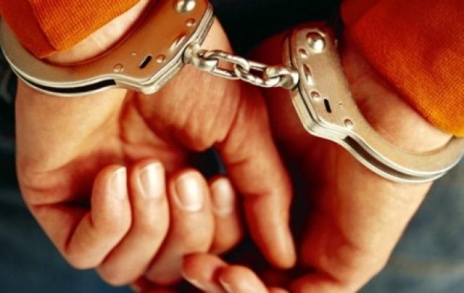 За групповое изнасилование несовершеннолетней преступники получили 19 лет колонии