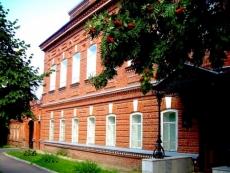 Студентам хотят сохранить бесплатный вход в музеи